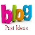 How to Search Blog Post Title Idea - Kaise Search Kare Post Idea