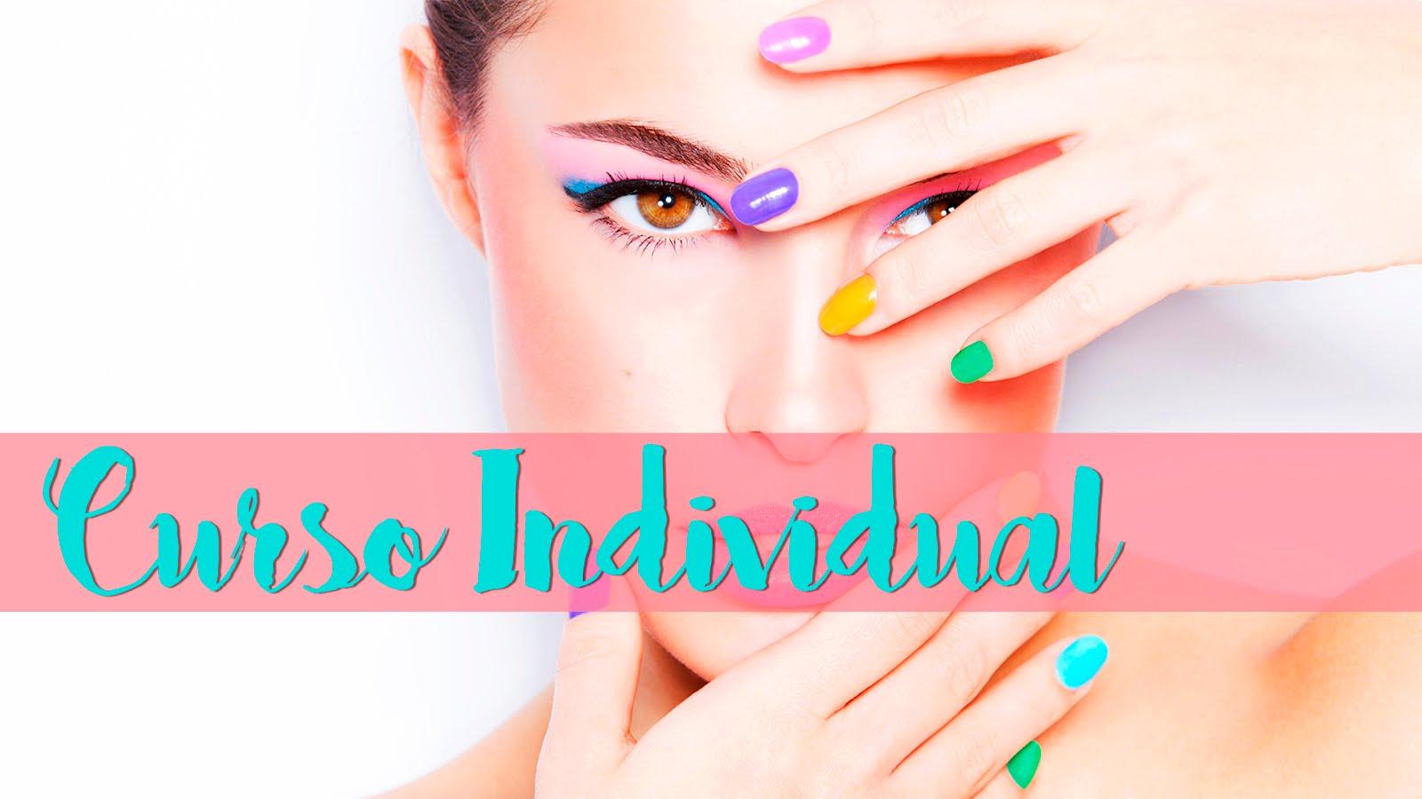 http://bridacoelho.blogspot.com.es/p/curso-de-automaquillaje-individual.html