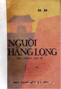 Người Thăng Long