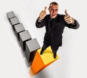 7 verdades sobre el liderazgo que te harán un mejor profesional