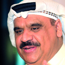 سناب داوود حسين