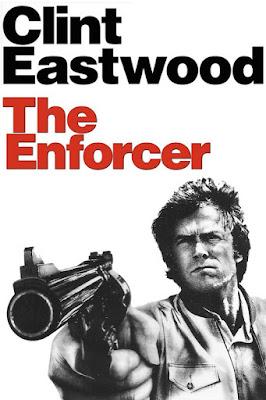 The Enforcer มือปราบปืนโหด 3 [Soundtrack บรรยายไทย]