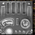 The Rumour Engine Shows Itself?