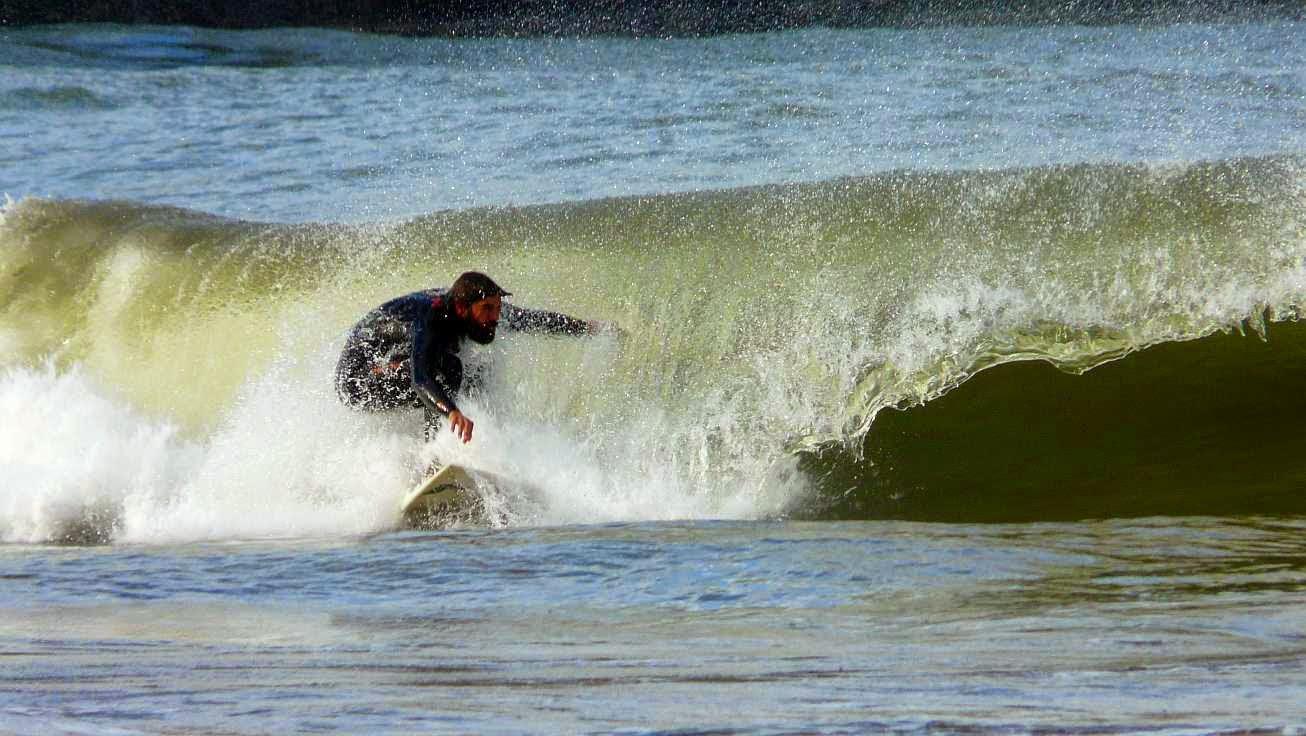 surfing ereaga 08