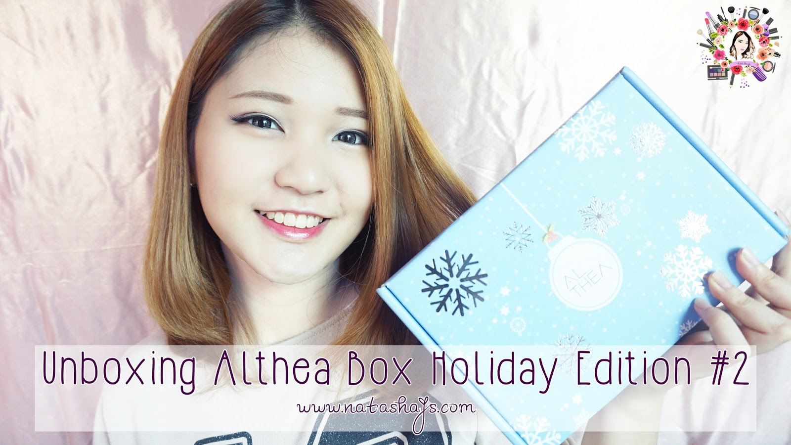 althea-box-holiday-edition-red-black-box-unboxing