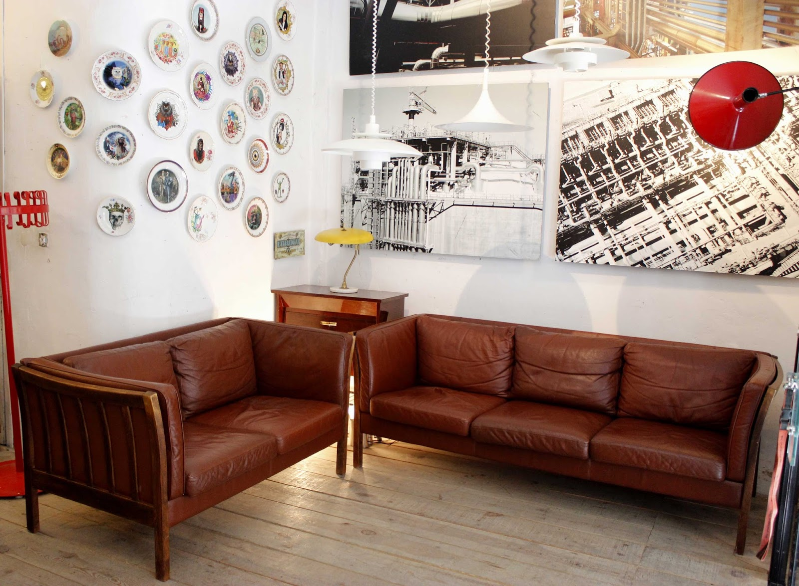 VINTAGE 4P. Tu tienda de muebles vintage en Madrid.: Especialistas ...