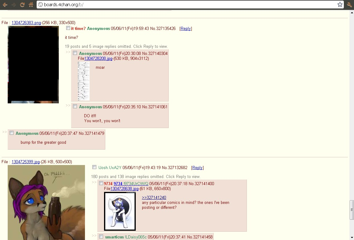 Boards 4chan org