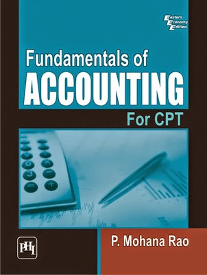 http://www.amazon.in/Fundamentals-Accounting-CPT-Peddina-Mohana/dp/8120345908/?tag=buybooks0b-21