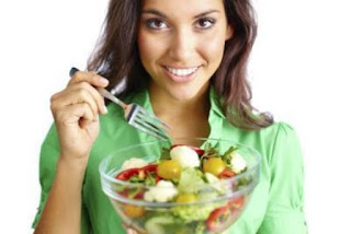 10 Diet Rules That Can Reduce Fibroid Growth