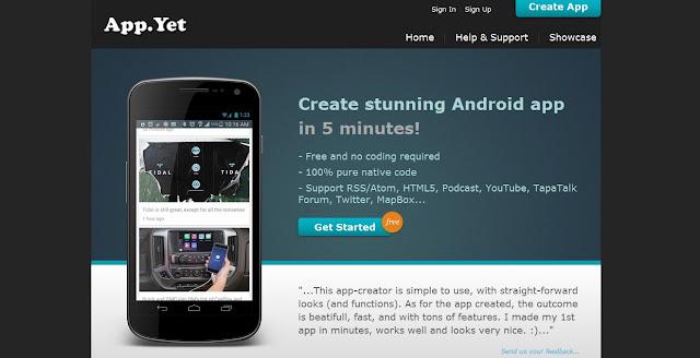 http://www.tampanday.com/2016/05/cara-membuat-aplikasi-android-tanpa.html