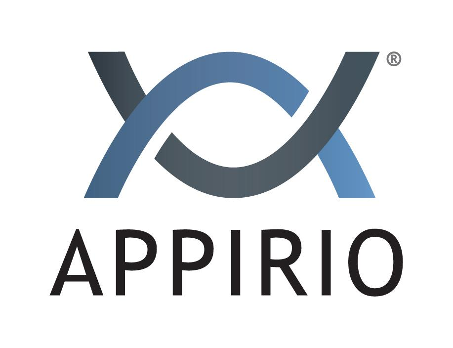 Appirio Hiring Process 2020