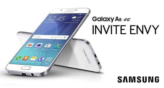 Latest Samsung Phones Images Katekyo Hitman Reborn Gokudera