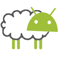 DroidSheep-15-Full-APK-(Latest)-For-Android-Free-Download