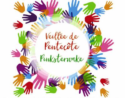 http://www.catho-bruxelles.be/events/veillee-de-pentecote-14-mai/