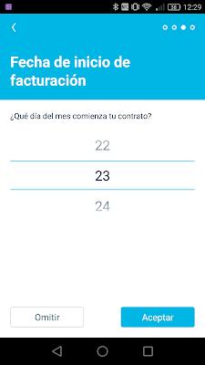 Instala y configura Onavo Count en tu dispositivo Android