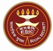 ESIC Recruitment 2019 www.esic.nic.in Associate Professor, Asst Professor & Sr Resident – 31 Posts Last Date  06-03-2019 – Walk in