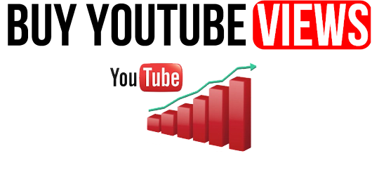 Buy YouTube views and become a fast celebrity