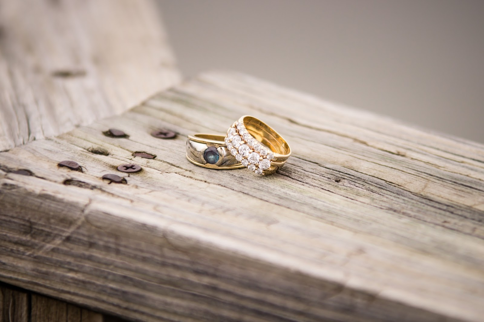Ben Bridge Wedding Rings 97 Cute Posted th March by