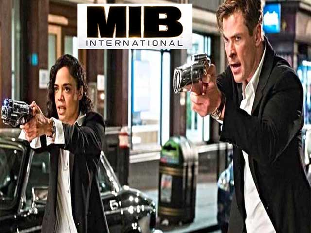 men-in-black-international-trailer-release-film-will-release-on-14-june-2019
