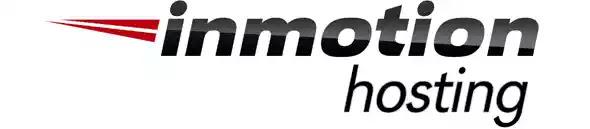 Inmotion Hosting review,inmotion review,Inmotion hosting,Inmotion,hosting reviews,
