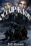 Occupation II poster