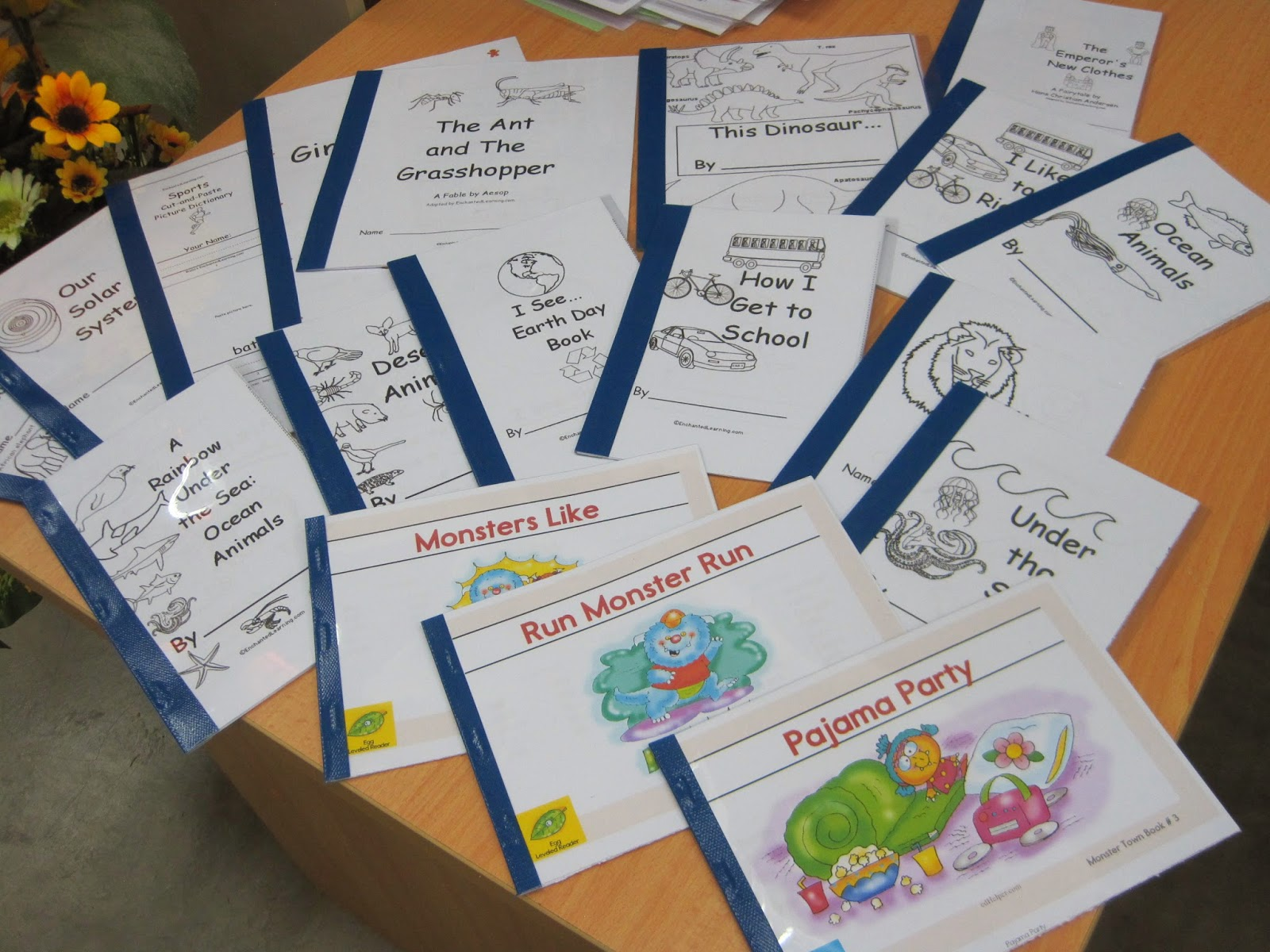 Easy To Make Resources Elkonin Box Worksheets And Printed