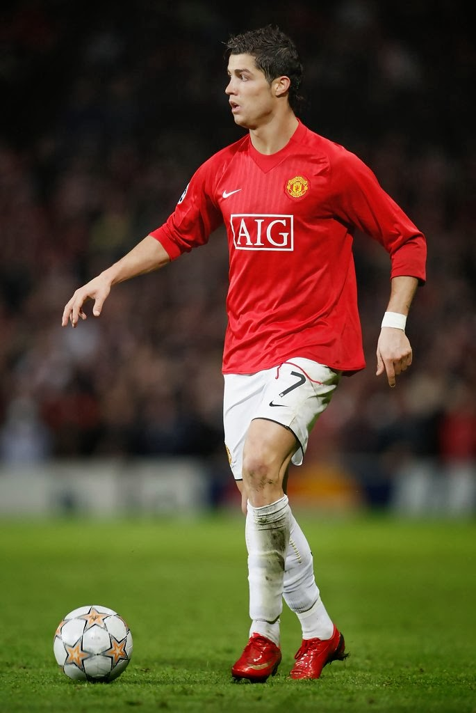 Manchester United Iphone Wallpaper Hd Cristiano Ronaldo 7 Cristiano Ronaldo Manchester United