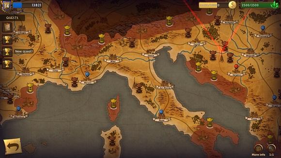 steampunk-tower-2-pc-screenshot-www.deca-games.com-2