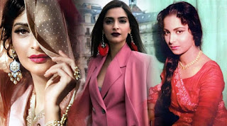 I would love to do a Guide, says Sonam Kapoor!.jpg