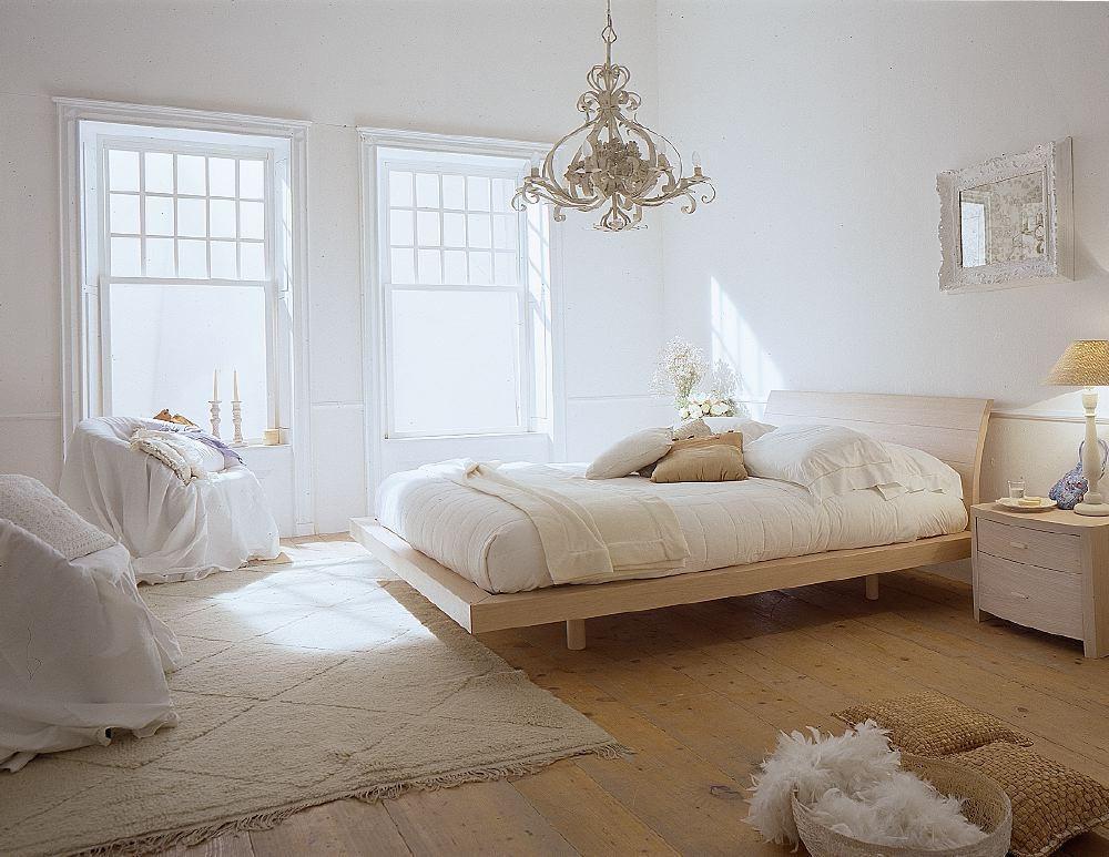 Decorar una casa en estilo escandinavo - Decorar casa estilo nordico ...