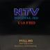 NTV U19 FHD Cabo NET 'Iks Free' Lançamento,confira! - 01/03/2019
