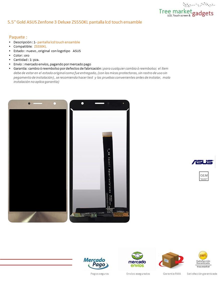 Zenfone%2B3%2BDeluxe%2BZS550KL%2BLCD-1.j