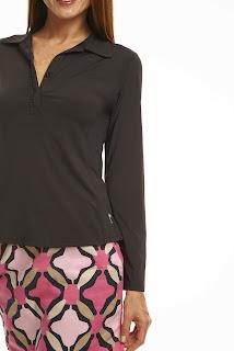 www.pinkgolftees.com/brands/Golftini.html