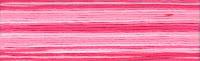 мулине Cosmo Seasons 8011, карта цветов мулине Cosmo