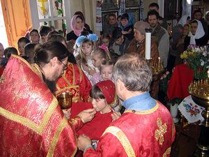 Как и чем можно заразиться в церкви? http://prazdnichnymir.ru/ http://eda.parafraz.space/