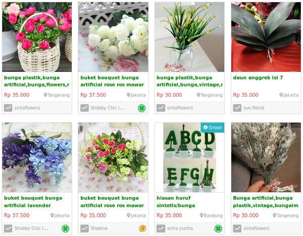 harga_bunga_artificial