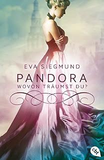 http://www.amazon.de/Pandora-Wovon-tr%C3%A4umst-Eva-Siegmund/dp/3570310590?ie=UTF8&keywords=pandora&qid=1462968040&ref_=sr_1_1&s=books&sr=1-1