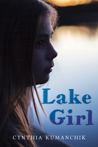 Lake Girl (Cynthia Kumanchik)