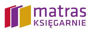 http://www.matras.pl/recenzent/-37271