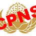 Rekrutmen Tenaga Non PNS RSUD Kota Malang Tahun 2017