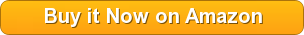 Buy Stephen King It Movie Poster on Amazon