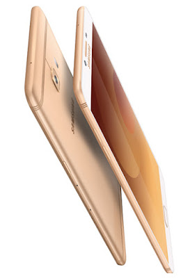 Kelebihan Samsung Galaxy C9 Pro, Review Samsung Galaxy C9 Pro
