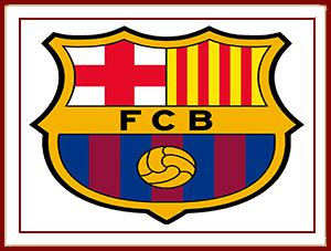 Link Jadwal Live Streaming Barcelona FC Di Barca TV Yalla Shoot