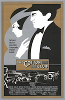 https://70srichard.wordpress.com/2016/06/10/the-cotton-club/
