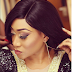 Oge Okoye Shares New Awesome Photos After Caught In The Dog Act