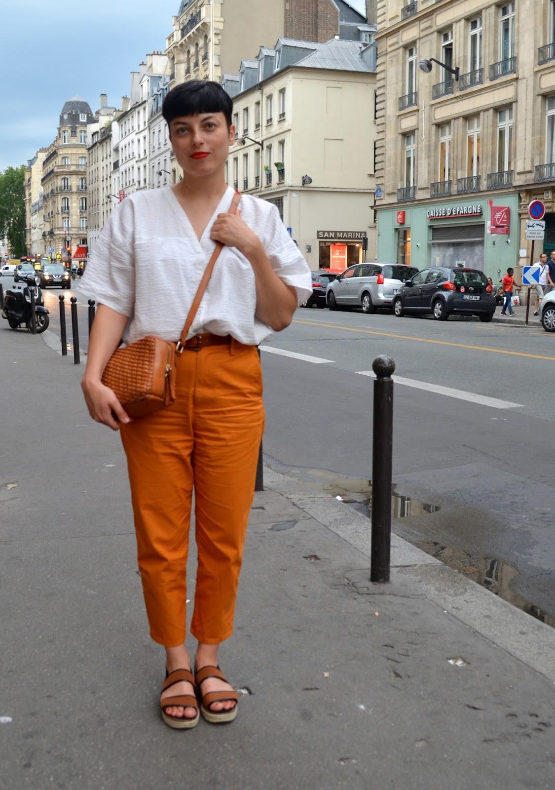 Radiant paris rue du faubourg saint antoine 9 juillet - Paris rue du faubourg saint antoine ...