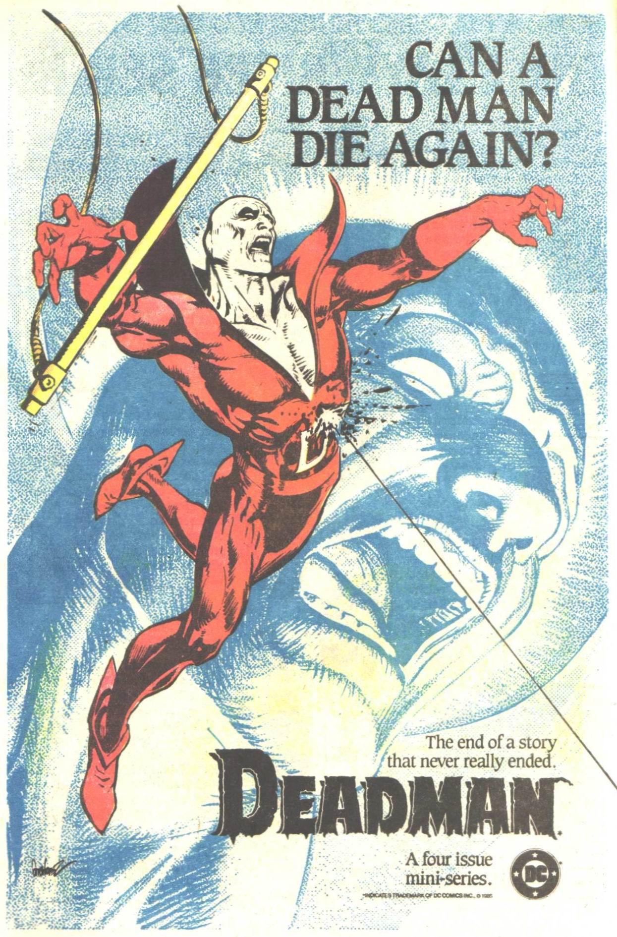 Detective Comics (1937) 561 Page 7