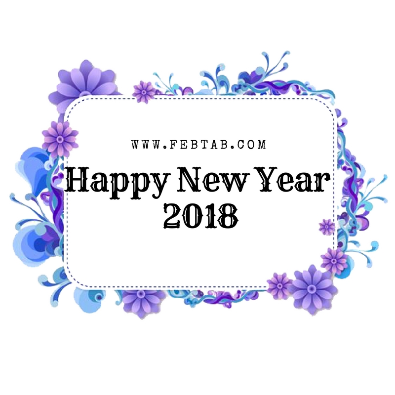 happy new year 2018 malayalam sms