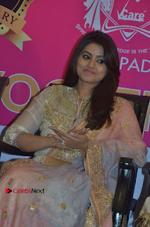 Actress Sneha Pos at V Care Graduation Ceremony  0026.JPG