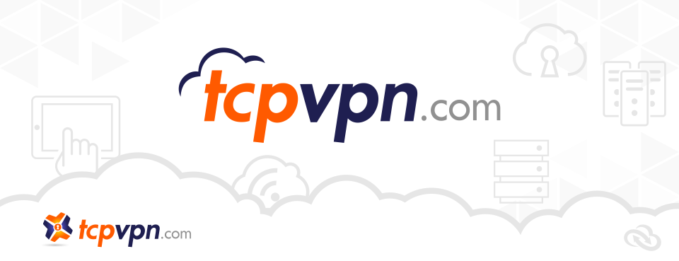 How to Create a Free Premium VPN Account For PPTP and